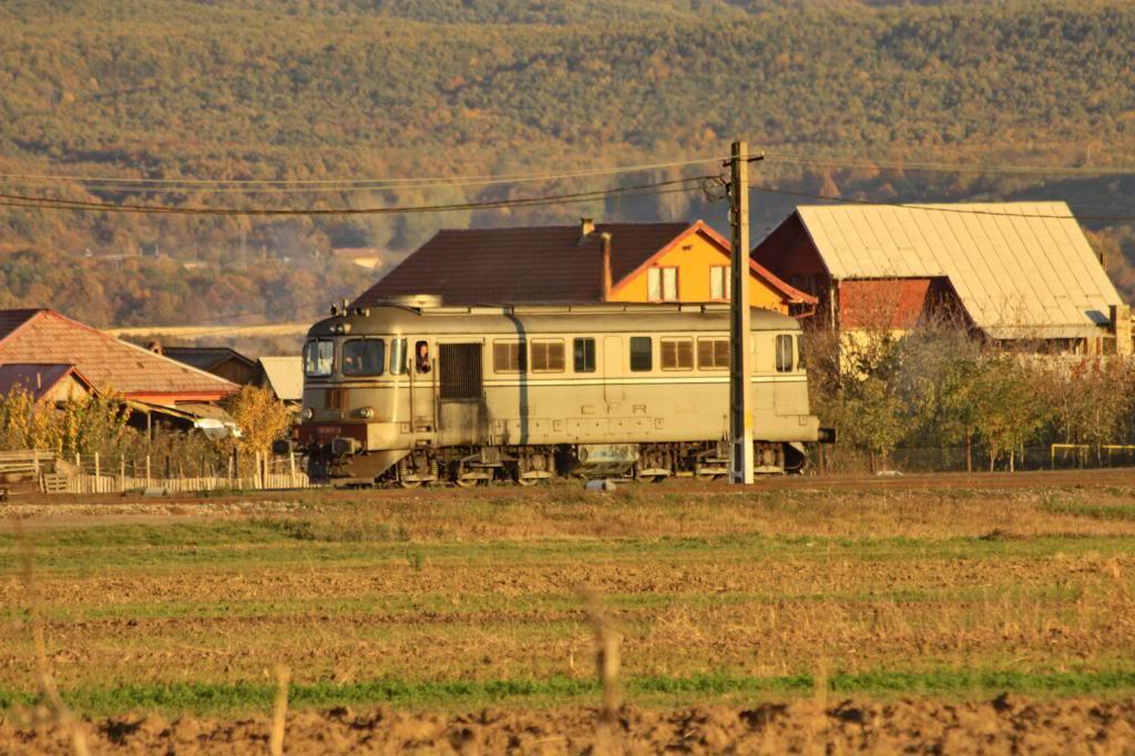 Linia industriala Antestatie CET Govora - Babeni IMG_5228_zps16a71830