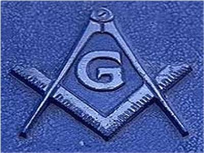 "Дж. Френч. Буква ""G"" в масонстве D2e8dc45e63c55db19453c070c7da491"