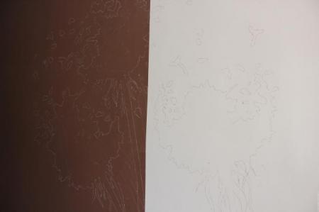 Как перевести рисунок на стену 0681ac6fec41becce24a99bdb8ba201d