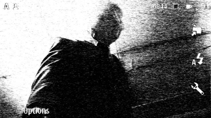 [News] CREEPYPASTA - Những câu chuyện kinh hoàng - Update 31/5/2013 736px-IMG_7176_copy