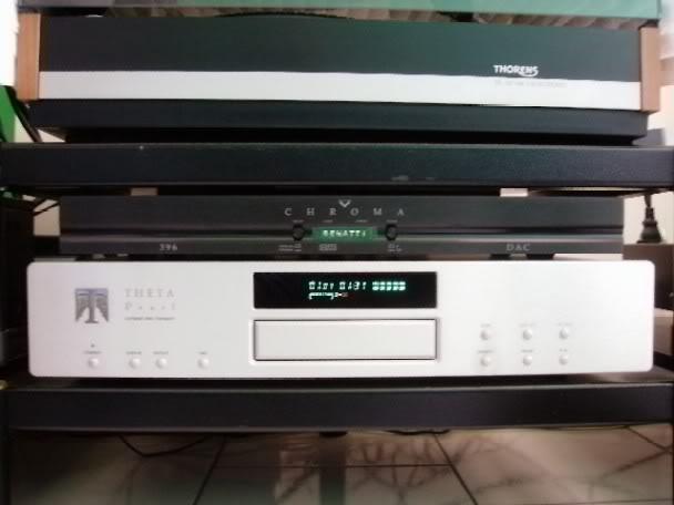 Meu Sistema (no Brasil !!!) P5220012