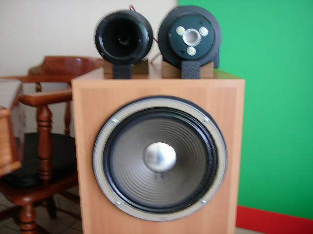 Meu Sistema (no Brasil !!!) P5220021