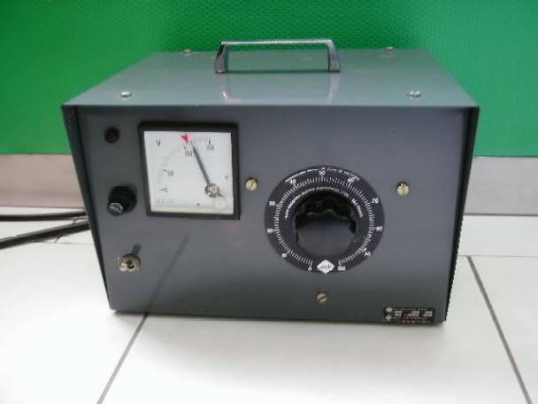 Meu Sistema (no Brasil !!!) P5220026