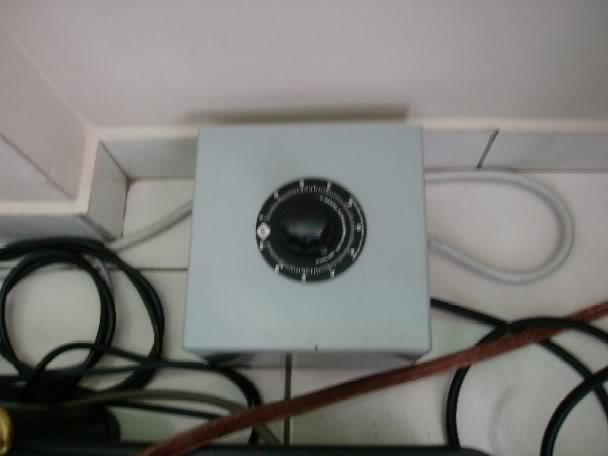 Meu Sistema (no Brasil !!!) P5220027