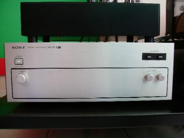 Meu Sistema (no Brasil !!!) P5220029