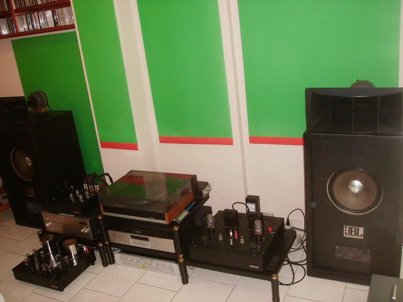 Meu Sistema (no Brasil !!!) PC170001