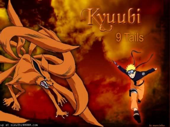 Thông tin về cái Jinchuriki - Naruto 1260005975950181980_574_574