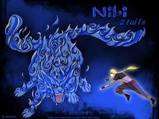 Thông tin về cái Jinchuriki - Naruto Caption-554317-20090730214709