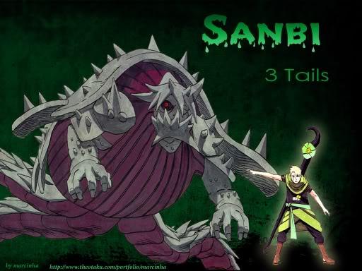 Thông tin về cái Jinchuriki - Naruto Caption-554317-20090730215113