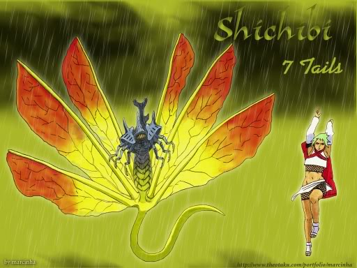 Thông tin về cái Jinchuriki - Naruto Caption-554317-20090801131601
