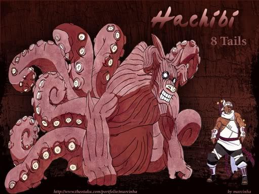 Thông tin về cái Jinchuriki - Naruto Caption-554317-20090803103102