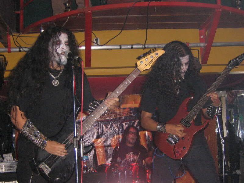 Luciferian Perversion tour 2008 (Inicio Octubre) IMG_2927