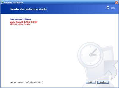 Criar um ponto de restauro no Windows Xp Imagem_ponto_restauro_03_small