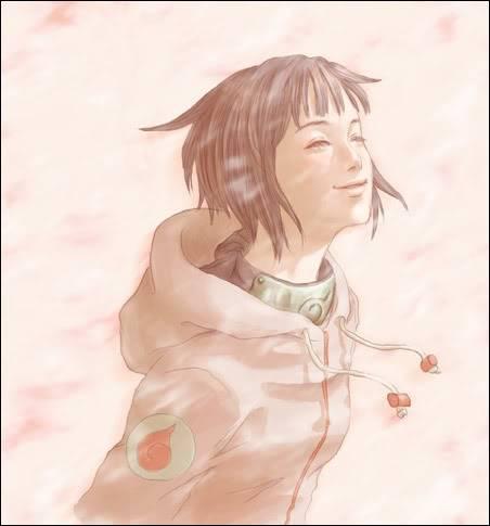 Fan Club Hinata-Sama Hinata_by_catgreen