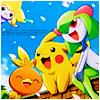 [G/S]Truques/Códigos Gameshark Pokemon