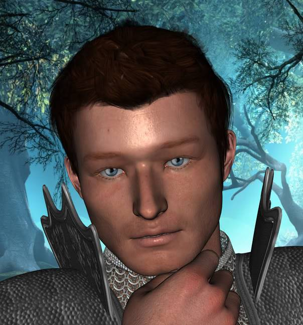 Alex Hawklight Alex-head
