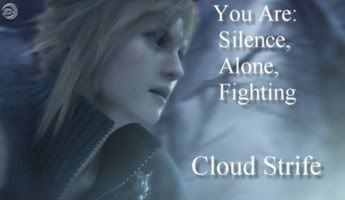 Applying for GM abilities and such... 96_Cloud_Strife