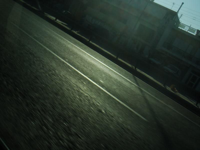 Φωτογραφία - Σελίδα 6 Photoz187