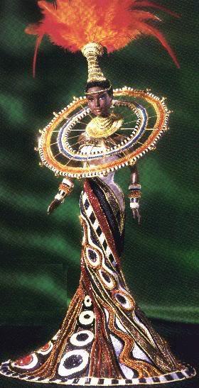 Hilo de las Colecciones - Página 2 Goddess_afr