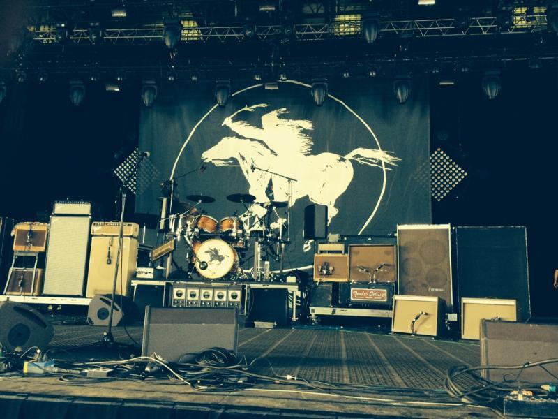 Concert Neil Young & CH à Colmar le 8 août 2014 Colmar04-Copie_zps1c1dea28