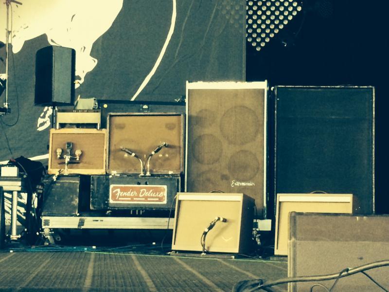 Concert Neil Young & CH à Colmar le 8 août 2014 Colmar05-Copie_zps71a932c2
