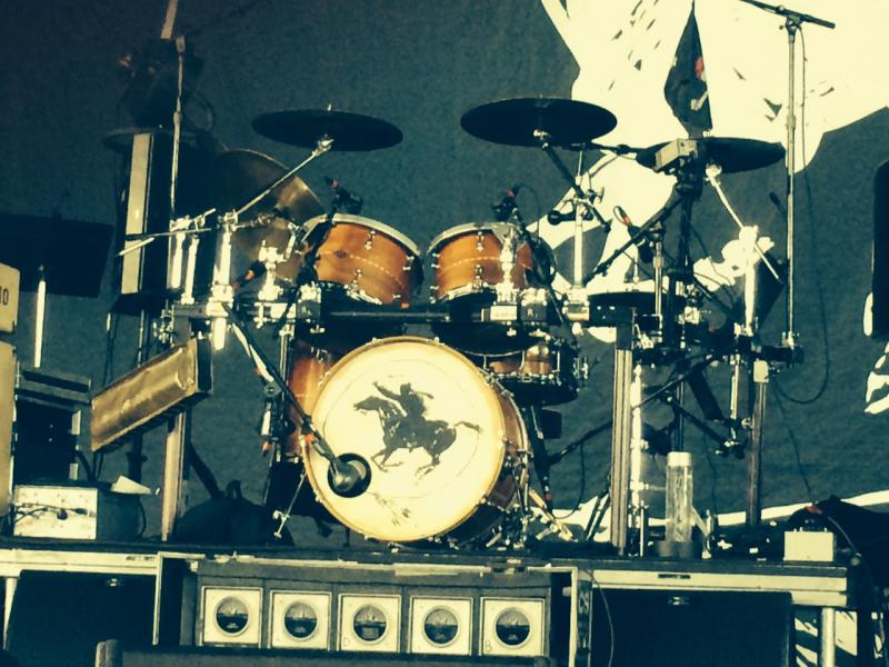 Concert Neil Young & CH à Colmar le 8 août 2014 Colmar07-Copie_zpsc6503c02