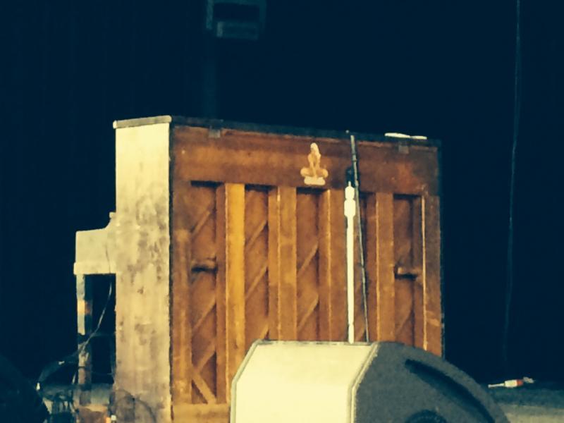 Concert Neil Young & CH à Colmar le 8 août 2014 Colmar08-Copie_zpsc0a364e8
