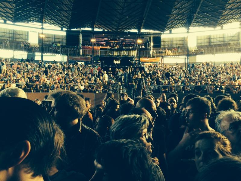 Concert Neil Young & CH à Colmar le 8 août 2014 Colmar15-Copie_zpsa2b6d2ef