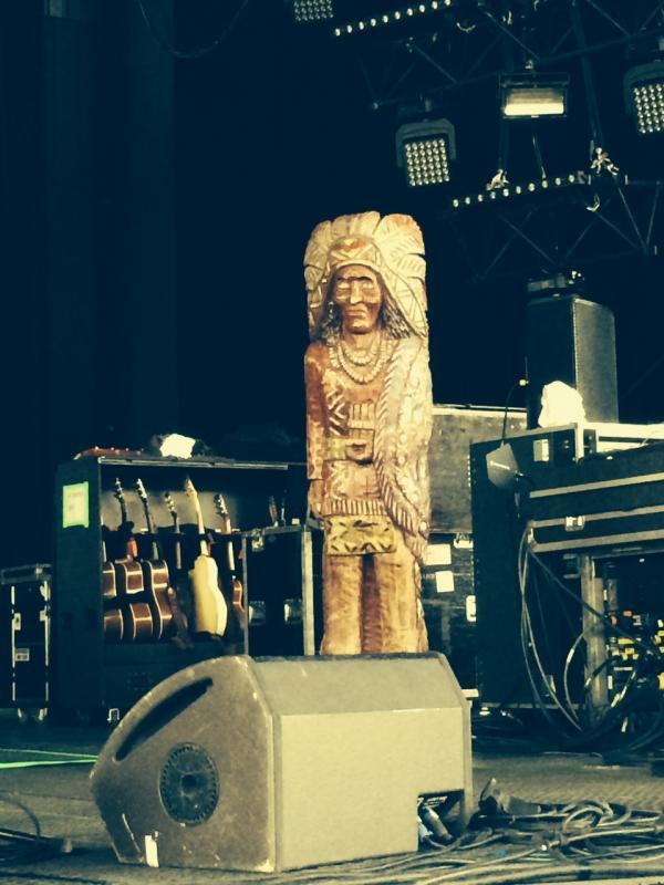 Concert Neil Young & CH à Colmar le 8 août 2014 Colmar17-Copie_zpsec672c5c