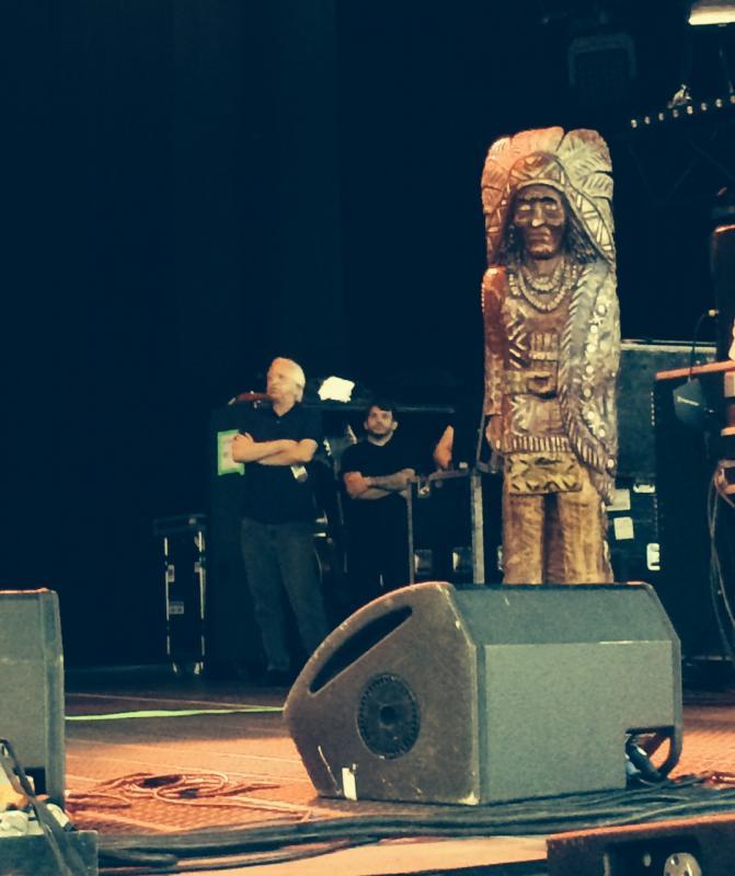 Concert Neil Young & CH à Colmar le 8 août 2014 Colmar21-Copie_zps8dbfb843