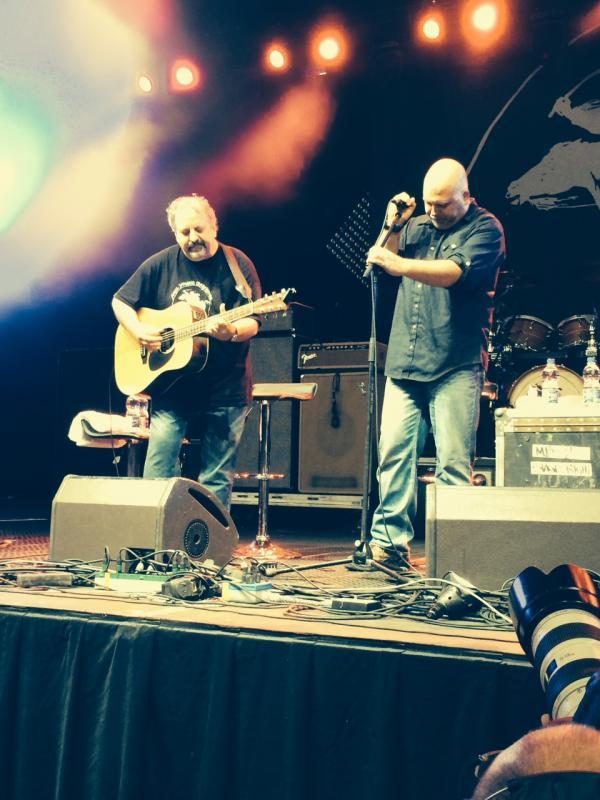 Concert Neil Young & CH à Colmar le 8 août 2014 Colmar22-Copie_zpsc1141c85