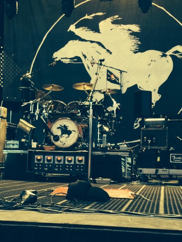 Concert Neil Young & CH à Colmar le 8 août 2014 Colmar25-Copie_zpsd583426d