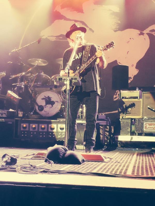 Concert Neil Young & CH à Colmar le 8 août 2014 Colmar27-Copie_zps6726f0d2