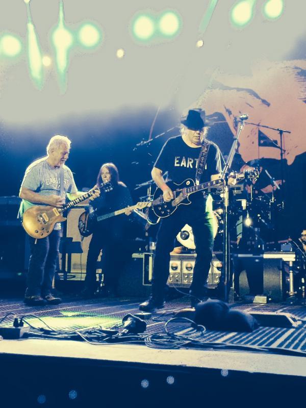 Concert Neil Young & CH à Colmar le 8 août 2014 Colmar28-Copie_zps88002500