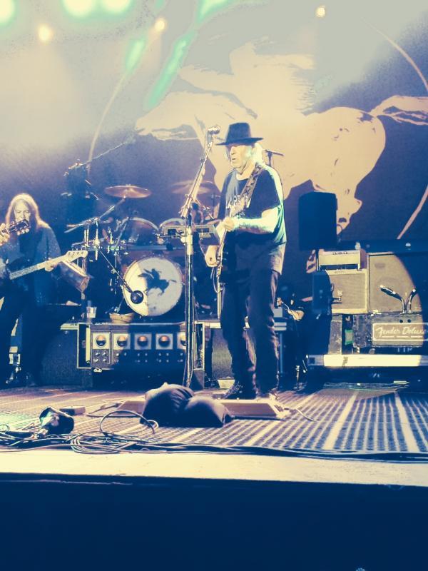 Concert Neil Young & CH à Colmar le 8 août 2014 Colmar29-Copie_zpsa4d45784