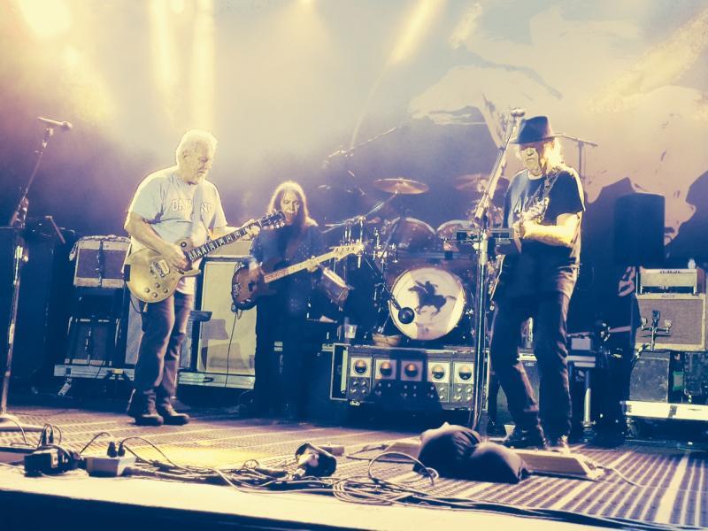 Concert Neil Young & CH à Colmar le 8 août 2014 Colmar31-Copie_zps72b7e32f