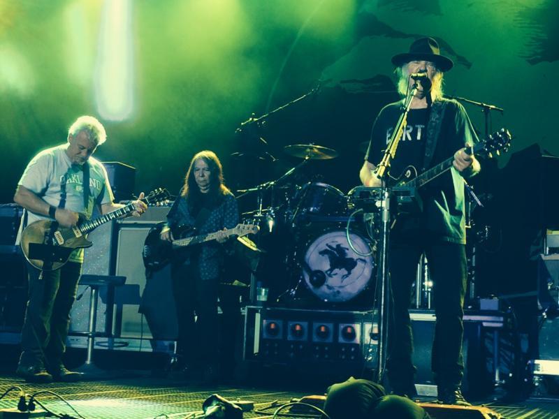 Concert Neil Young & CH à Colmar le 8 août 2014 Colmar32-Copie_zps59a01cc7