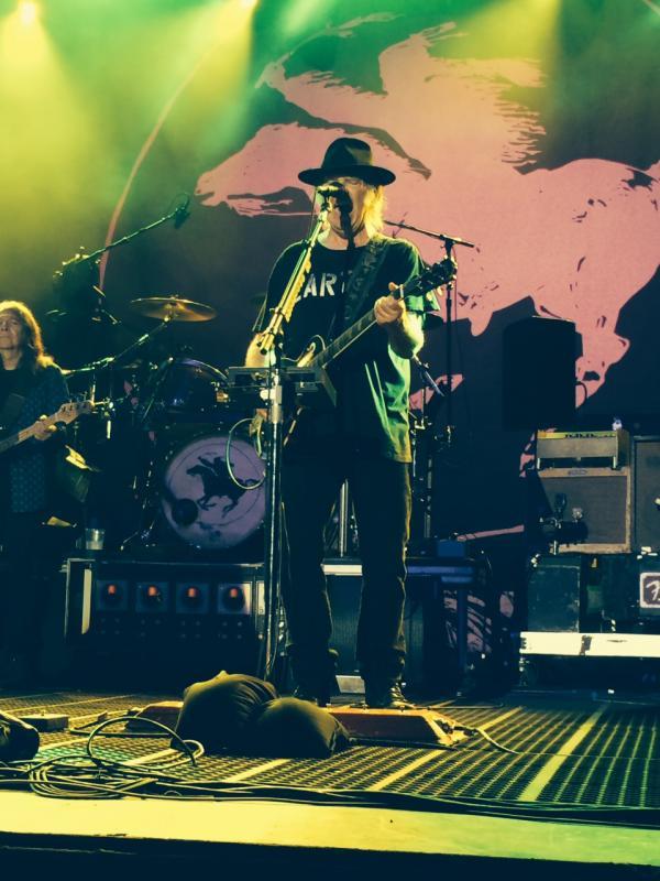 Concert Neil Young & CH à Colmar le 8 août 2014 Colmar33-Copie_zpsb895aaa8