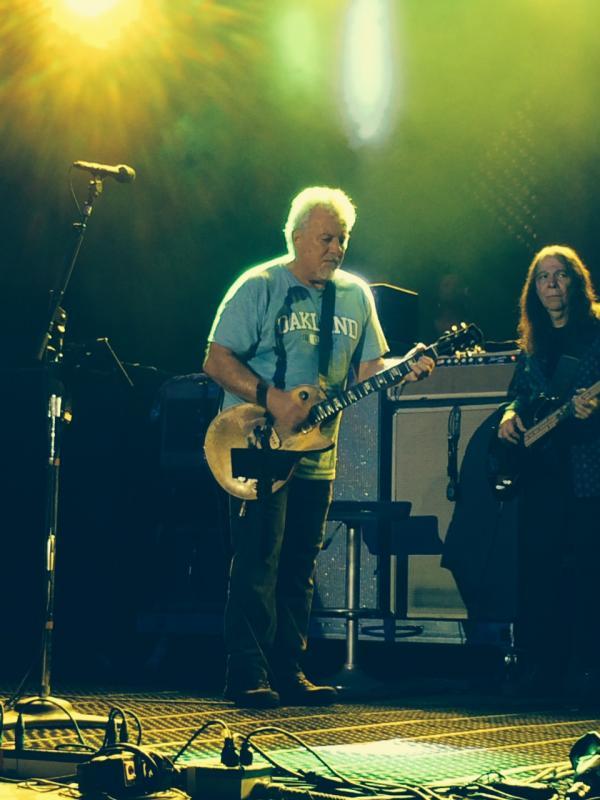 Concert Neil Young & CH à Colmar le 8 août 2014 Colmar34-Copie_zpsf915bce8