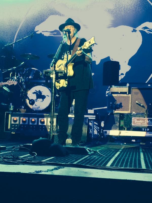 Concert Neil Young & CH à Colmar le 8 août 2014 Colmar37-Copie_zps8b7e8582