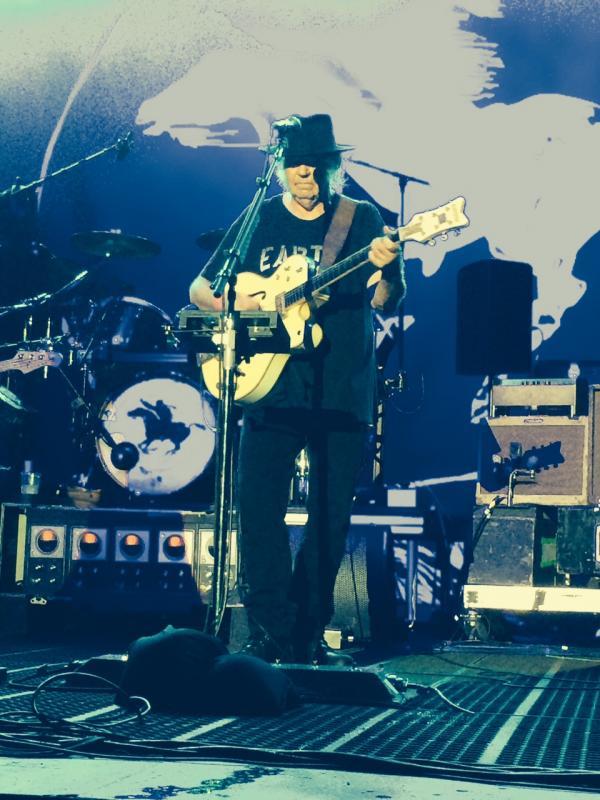 Concert Neil Young & CH à Colmar le 8 août 2014 Colmar38-Copie_zpsce548e27