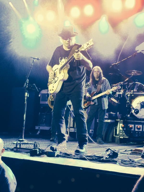 Concert Neil Young & CH à Colmar le 8 août 2014 Colmar39-Copie_zpsd10d35c3