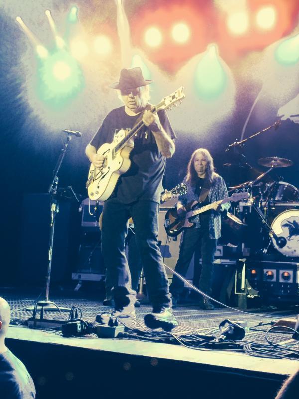 Concert Neil Young & CH à Colmar le 8 août 2014 Colmar40-Copie_zpsb9244bf4