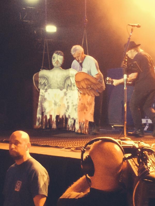 Concert Neil Young & CH à Colmar le 8 août 2014 Colmar44-Copie_zps11f01e65