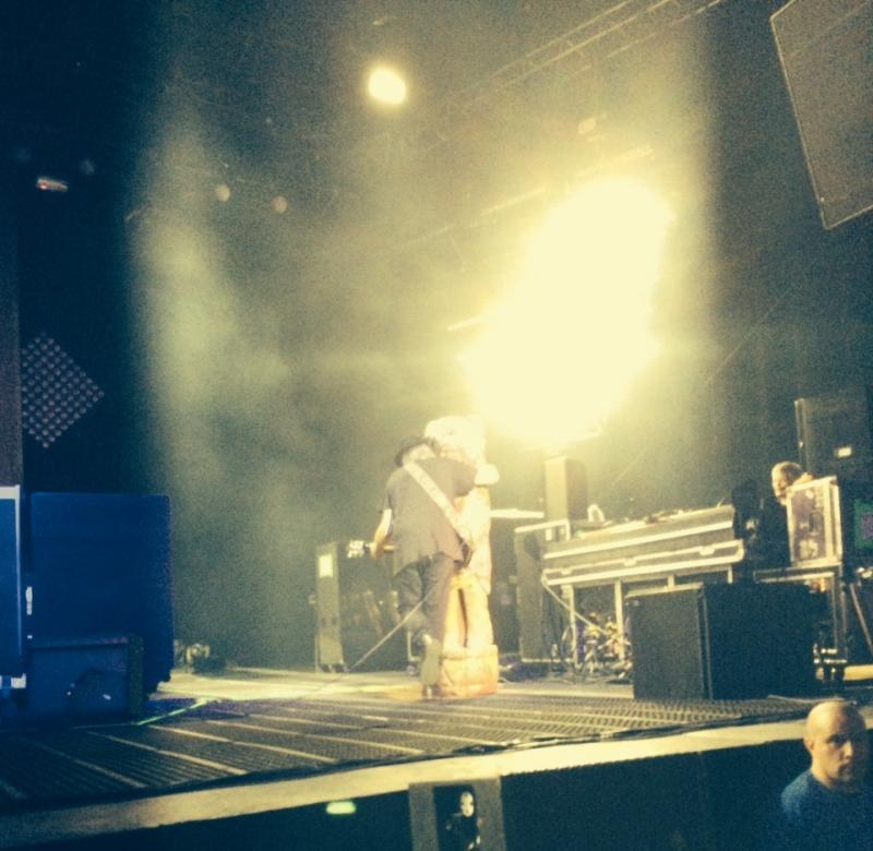 Concert Neil Young & CH à Colmar le 8 août 2014 Colmar45-Copie_zps87696a4b