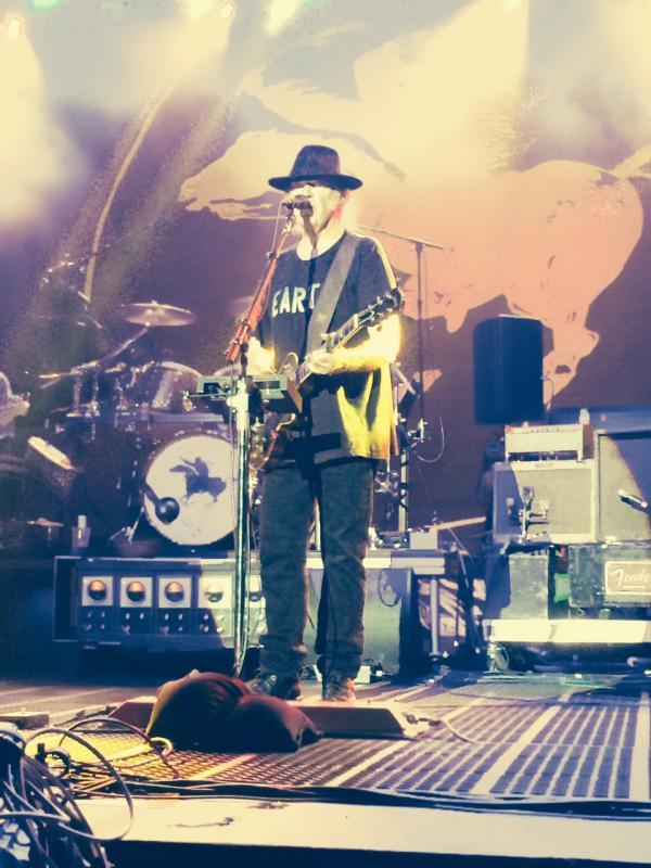 Concert Neil Young & CH à Colmar le 8 août 2014 Colmar47-Copie_zpse07c7aa4