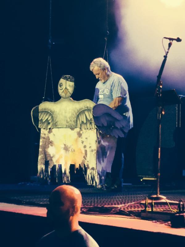Concert Neil Young & CH à Colmar le 8 août 2014 Colmar48-Copie_zpsed144ffb