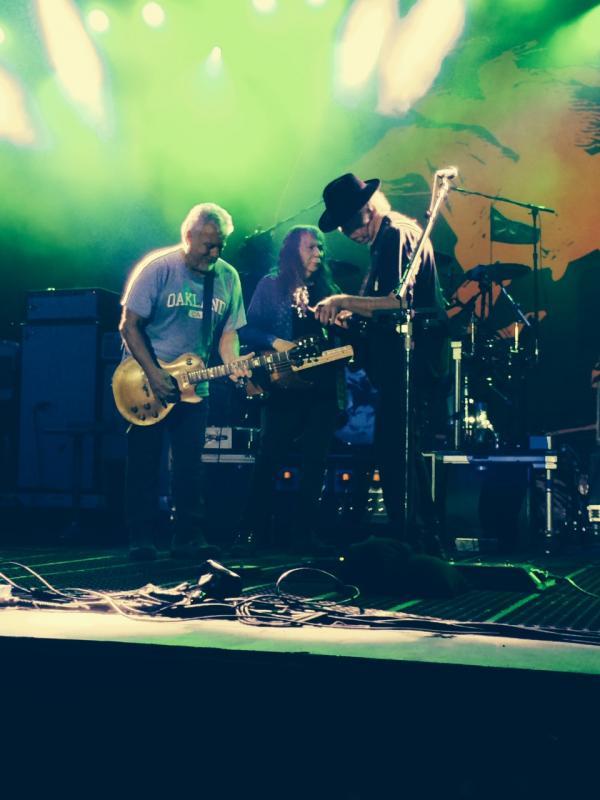 Concert Neil Young & CH à Colmar le 8 août 2014 Colmar53-Copie_zps9e62677c