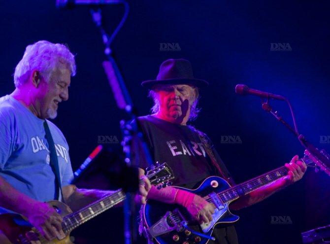 Concert Neil Young & CH à Colmar le 8 août 2014 Concert-neil-young-photo-dna-julien-kauffmann3_zps0401721e