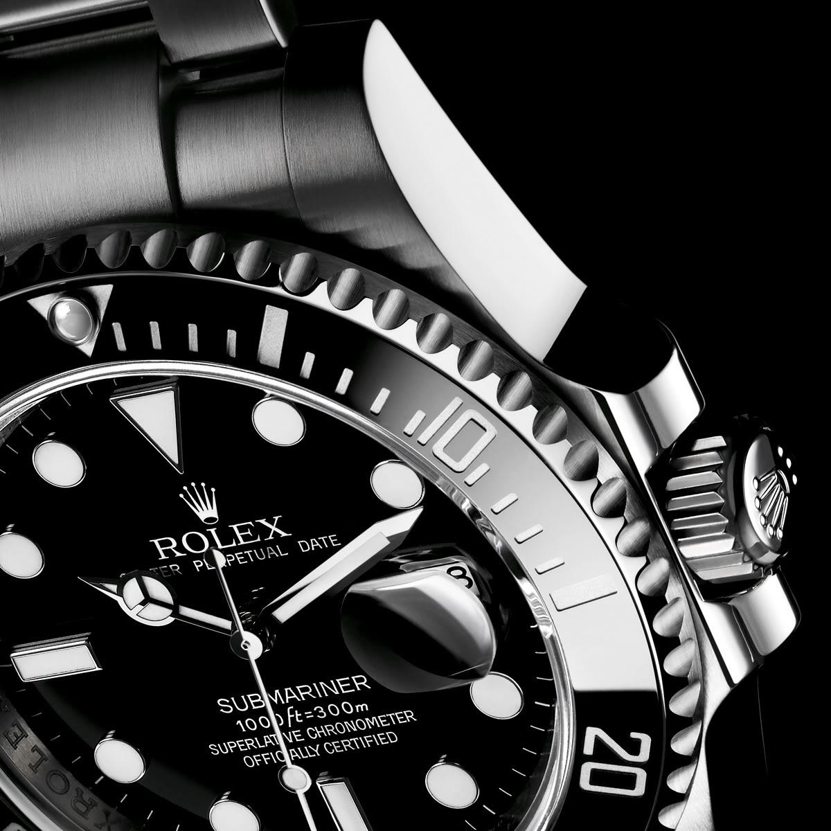 [nouveauté] Rolex submariner SUBMARINER-DATE_3